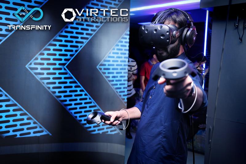Transfinity_Virtual_reality_entertainment_VR_arcade_gaming_hub_08