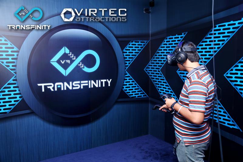 Transfinity_Virtual_reality_entertainment_VR_arcade_gaming_hub_06