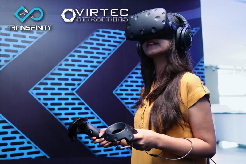 Transfinity_Virtual_reality_entertainment_VR_arcade_gaming_hub_09