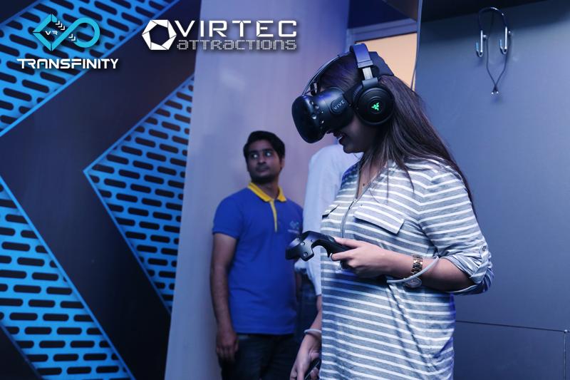 Transfinity_Virtual_reality_entertainment_VR_arcade_gaming_hub_02