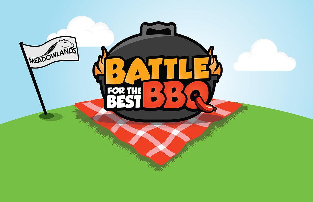 bbq-battle_web.jpg