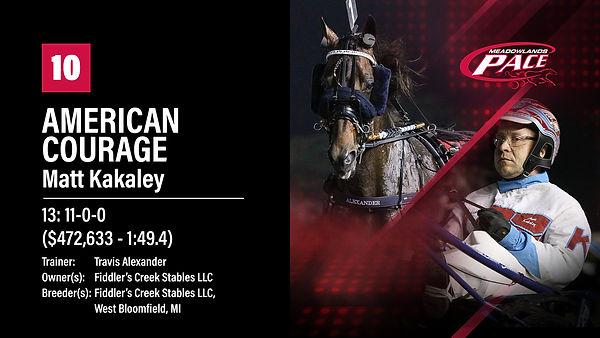 [10]-pace-field_american-courage_tv-still.jpg