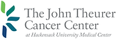 jt cancer center.png