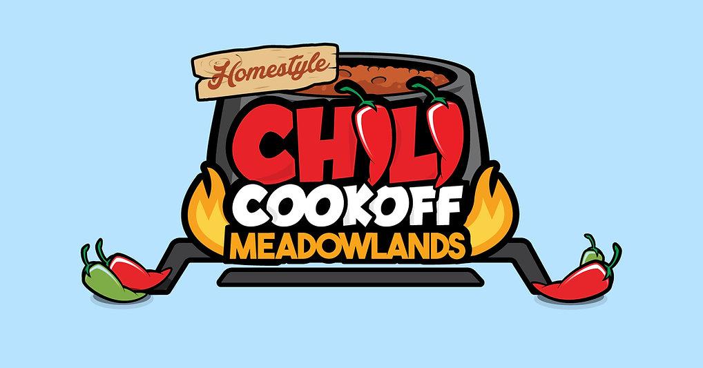 chili-cook-off_web.jpg