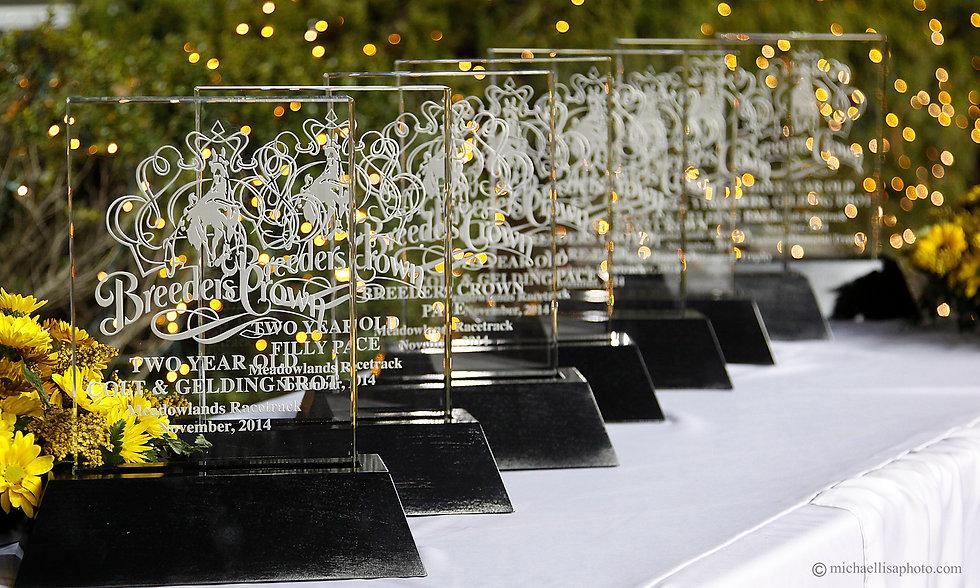 breeders crown trophies.jpg