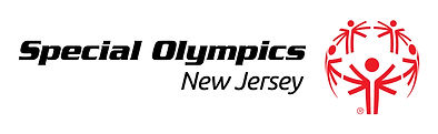 special olympics nj.jpg