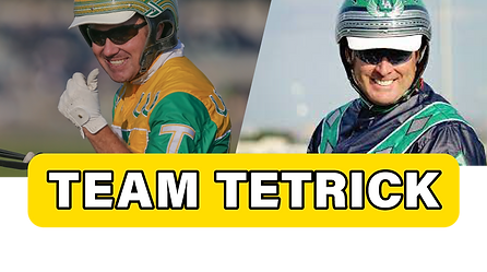 team-tetrick_profile.png