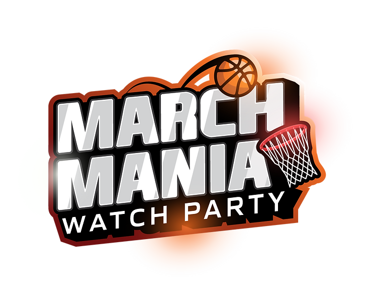 march-mania-watch-party-logo.png