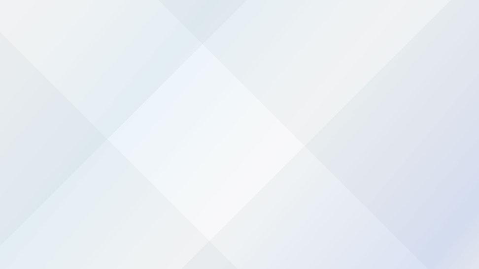bc-charity-challenge-diamond-sponsor-bg.