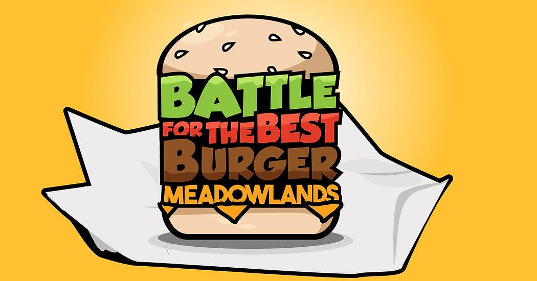 burger-battle_web.jpg