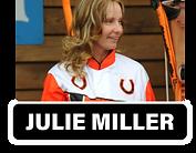 julie-miller.png