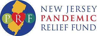 nj pandemic relief fund.jpg