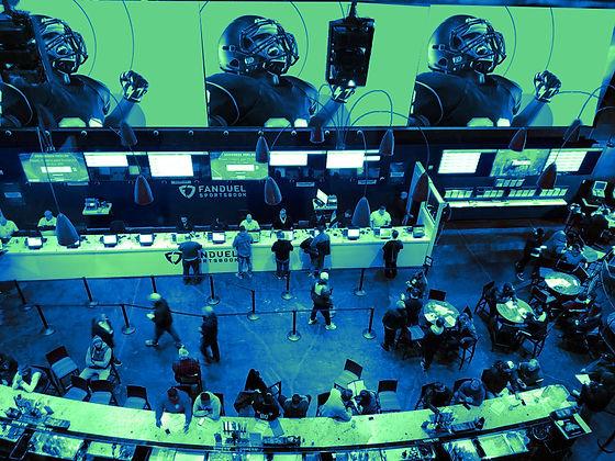 Fd-tv-overlay.jpg