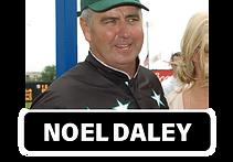 noel-daley.png