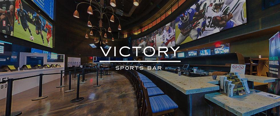 victory-header.jpg