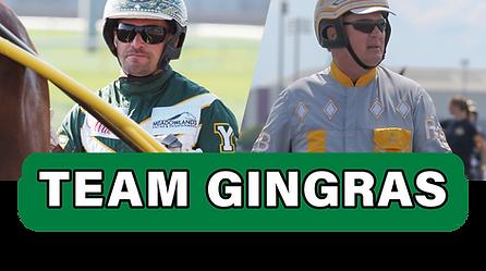 team-gingras_profile.png