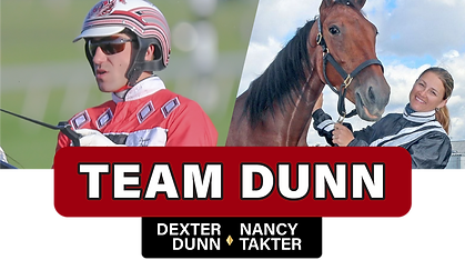 team-dunn_profile_HOVER.png