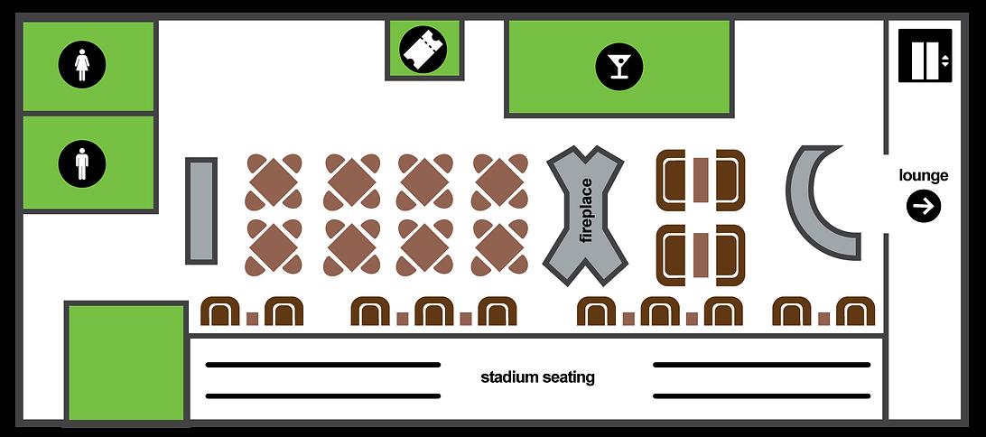 trotters-floorplan.png