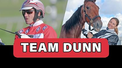 team-dunn_profile.png