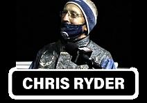 chris-ryder.png