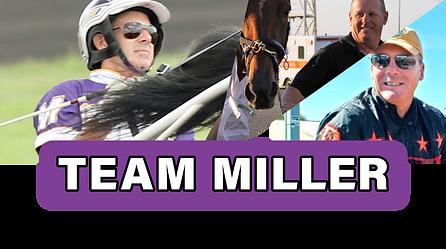 team-miller_profile.png