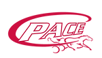 pace logo_red and white dark bg.png
