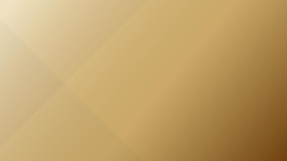 bc_sponsor_bg_gold.jpg
