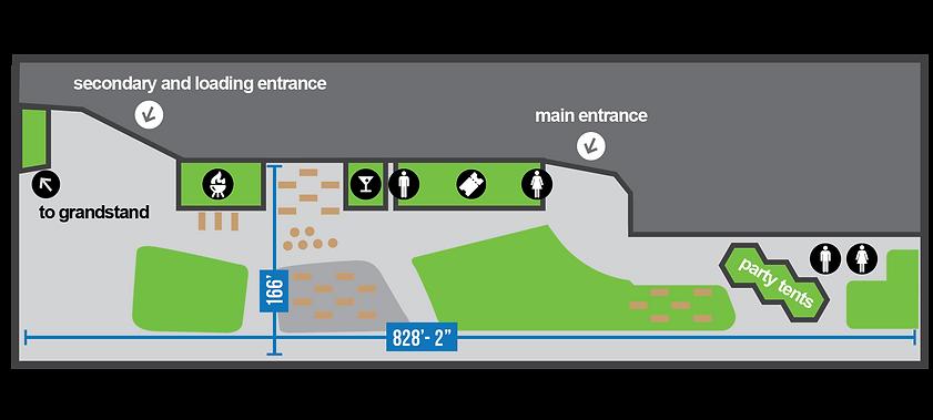 backyard-floorplan.png