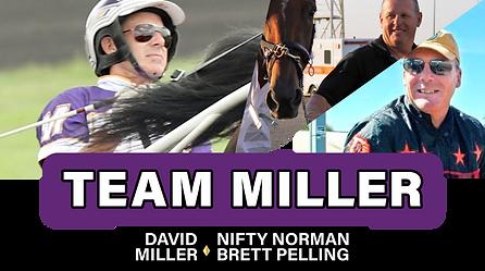 team-miller_profile_HOVER.png
