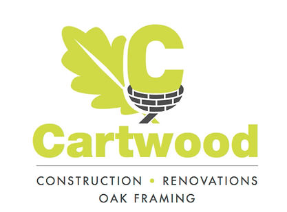 Oak Framing, Home Extensions, Renovations, West Sussex, Horsham extension, Horsham Oak framed building, Horsham Oak Framing.