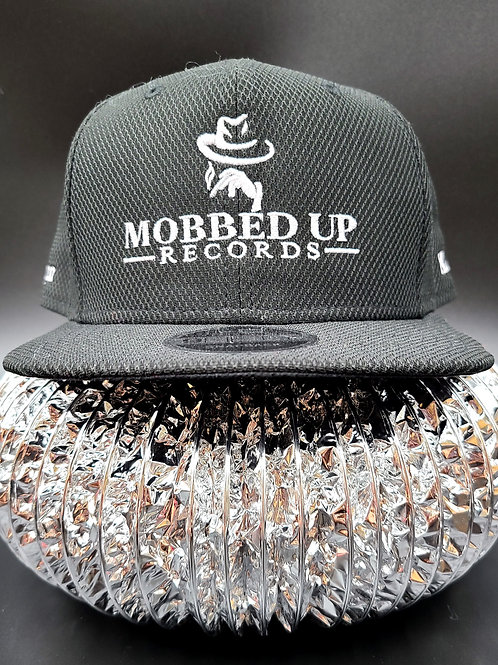 MOBBED UP CAP