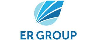 ERG Logo on Website.jpg