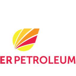 ERP Logo On ERG Web .jpg