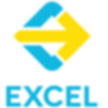 Excel Energy Logo On ERG Web .jpg