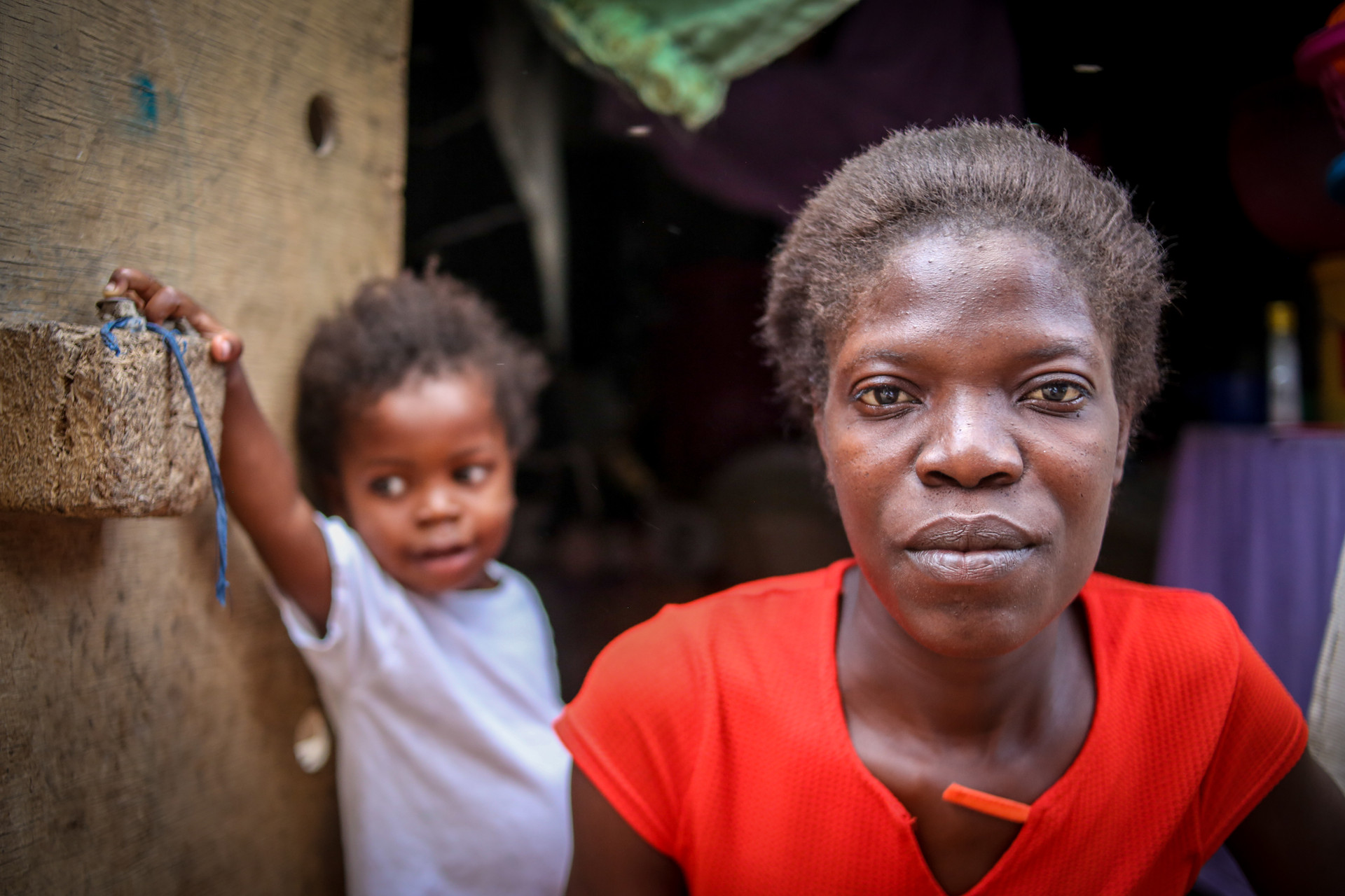 Haiti_Zak_Bennett-70.jpg
