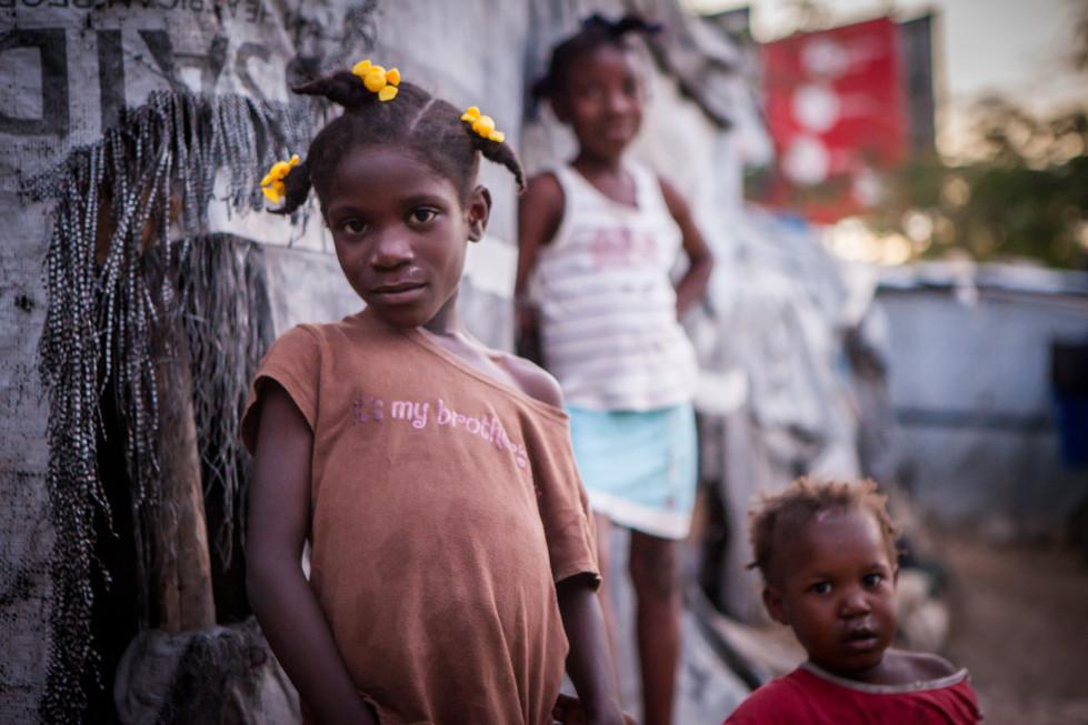 Haiti_Zak_Bennett-62.jpg