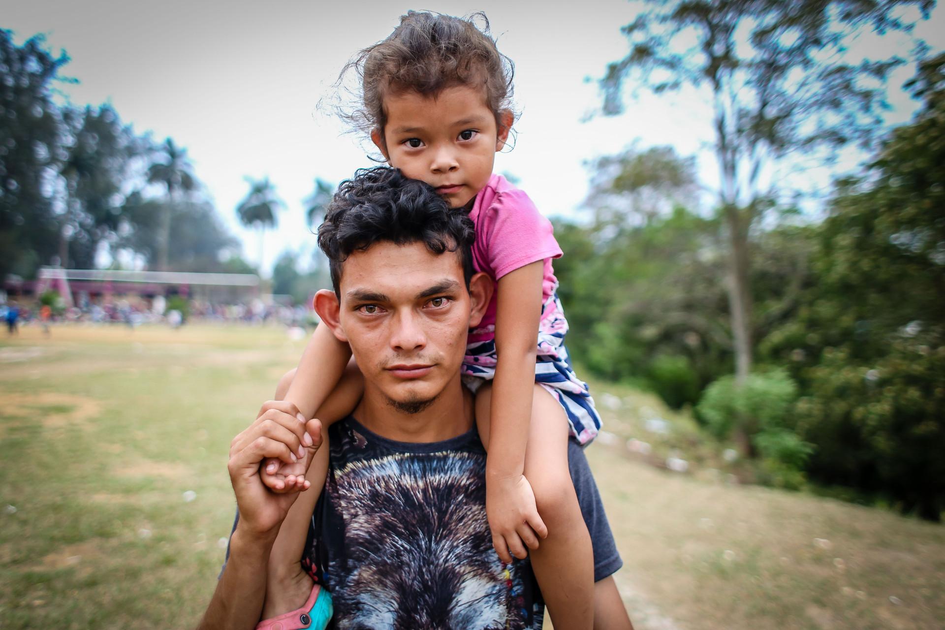 Mexico_Caravan_2018-80.jpg