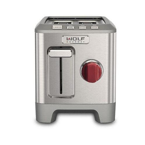 Wolf Gourmet® High-Performance Toaster