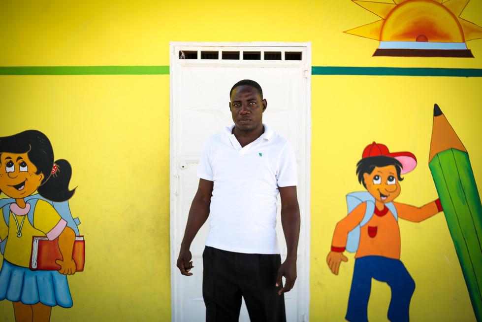 Haitia_Principal_At_School-1.jpg