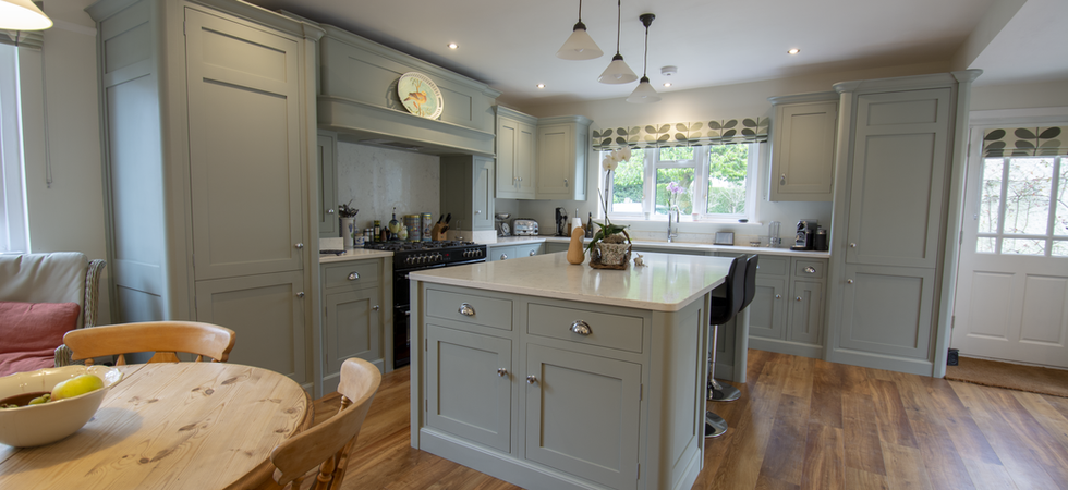 Bespoke Kitchen Tunbridge Wells 4.png