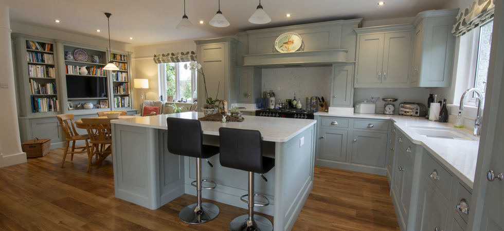 Bespoke Kitchens Tunbridge Wells 3.png