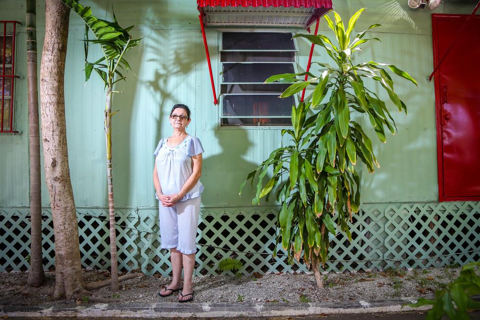Miami_Trailer_Park_Zak_Bennett (34 of 41