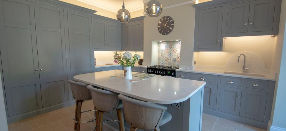Bespoke Kitchen Hailsham 5.jpg