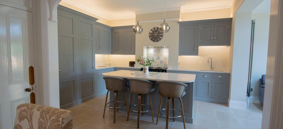 Bespoke Kitchen Hailsham 3.jpg