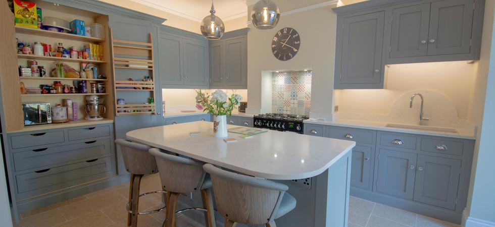 Bespoke Kitchen Hailsham 6.jpg