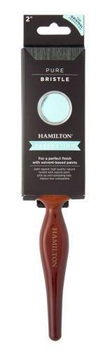 Hamilton Pure Bristle - Various Sizes