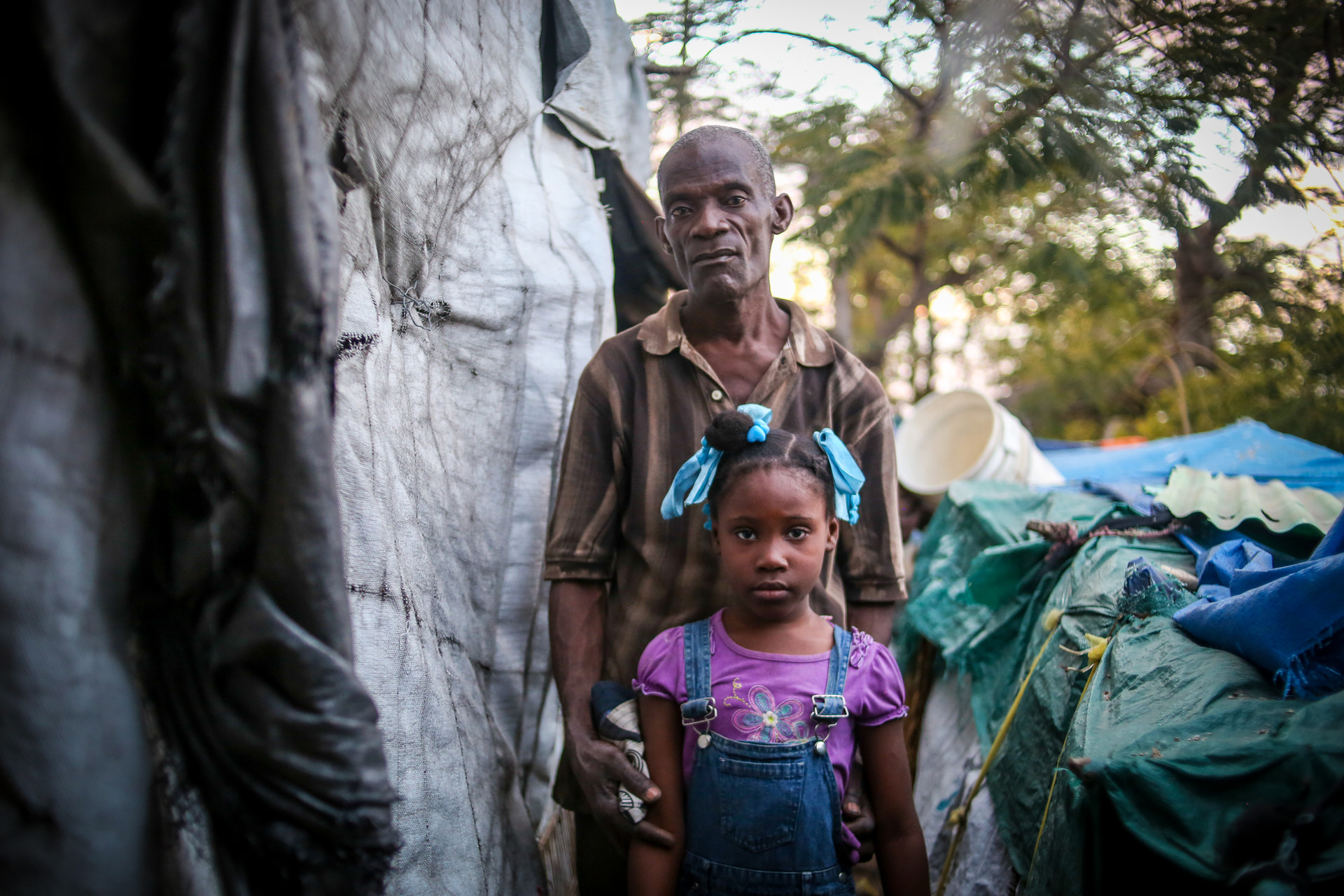Haiti_Zak_Bennett-76.jpg