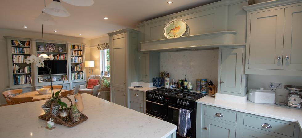 Bespoke Kitchen Tunbridge Wells .png