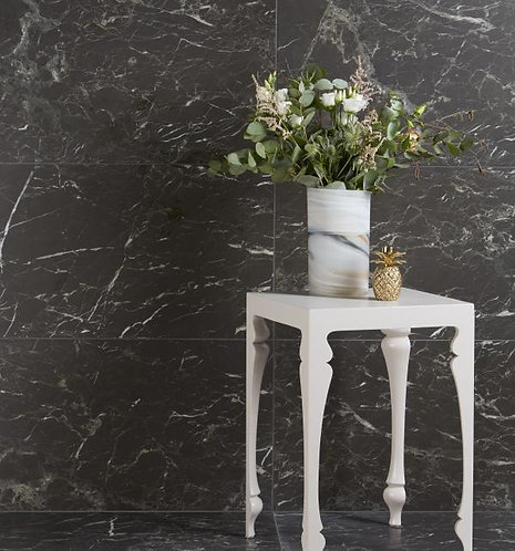 Pantheon Marble Honed