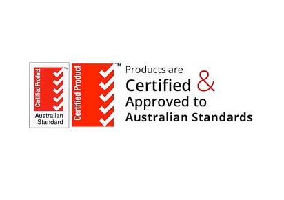 Sydney-Extinguishers-Australian-Standard
